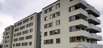 Kraków, ruczaj, 44 m2, 2 pokoje, ogródek, bez pcc