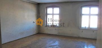 Mieszkanie 3 pokojowe na sprzedaż do remontu