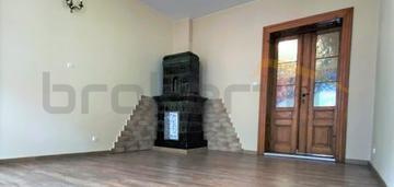 1piętro#cogaz+kominek#centrumddz#dozamieszkania#