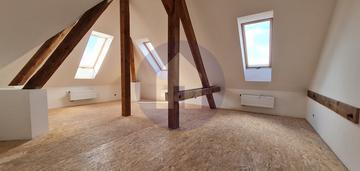Nowe mieszkanie / 72m2 / 2-pok / bez podatku 2%