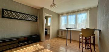 Gdańsk orunia - mieszkanie na sprzedaż