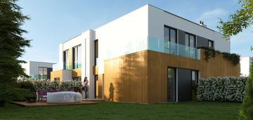 Mieszkanie w inwestycji: Osiedle Lavinova