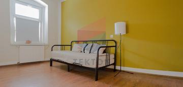 Mieszkanie na start | nowa cena!