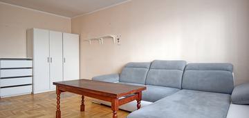 Oś. oświecenia 3 pok. miesz. 70m2+piwnica+balkon