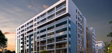 Mieszkanie w inwestycji: Świerzawska 4