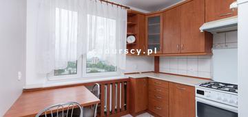 Bieżanów, 2 osobne pokoje, 50m2