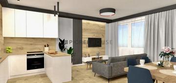 3 pokojowe mieszkanie, bemowo, ul. jana olbrachta