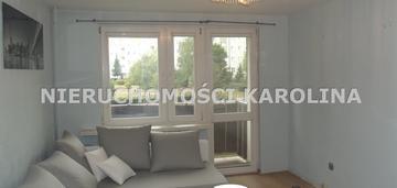 Mieszkanie 4 pokojowe ul. mickiewicza