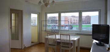 Mieszkanie idealne pod inwestycję lub dla rodziny