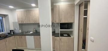 3 pokojowe mieszkanie żoliborz ul. broniewskiego
