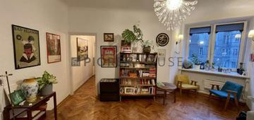 3 pokojowe mieszkanie praga-północ ul. targowa