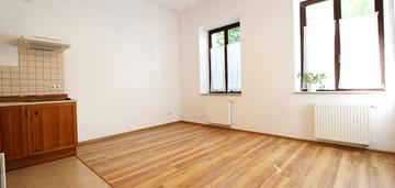 2 pokojowe mieszkanie na rynku dębnickim okazja