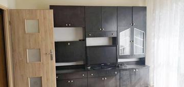 Mieszkanie 2 pok., 47 m2, skarżysko-kam