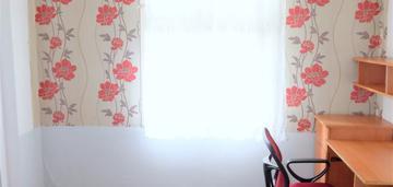 Mieszkanie 2 pokojowe 47 m2 chorzów ul.wandy 2p