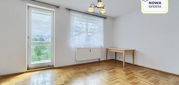 Atrakcyjne, słoneczne 3 - pok. mieszkanie