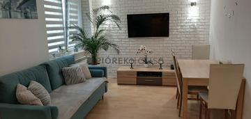 3 pokojowe mieszkanie praga-południe ul. motorowa