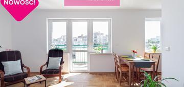 Mieszkanie pod  inwestycję lub dla rodziny