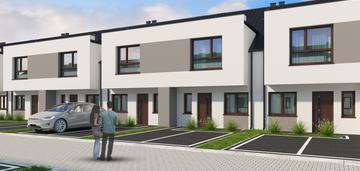 Mieszkanie w inwestycji: Apartamenty Barwna