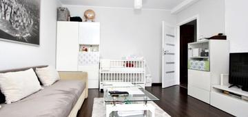 Przytulny apartament 2pok 36m2,świetna lokalizacja