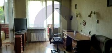 Hit duże 2 pok. m. z balkonem + piwnica, fabryczn