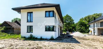 Dom w cenie mieszkania w zielonej okolicy