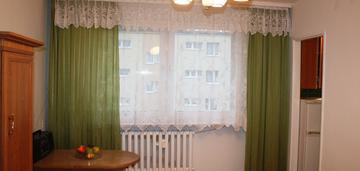Witomino - 2-pokoje