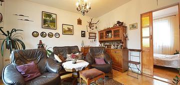 Dom na sprzedaż lub zamianę.