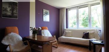 2 pokoje, bródno, ul. rembielińska
