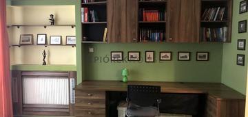 3 pokojowe mieszkanie ursynów ul. kraski