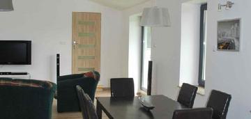 Wynajmę apartament wysoki standard/ Rent apartment