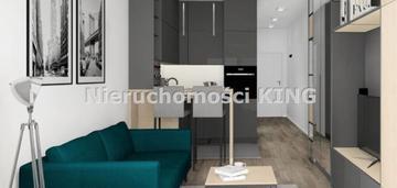 Sprzedam świeżo wyremontowane mieszkanie 2 pokojow