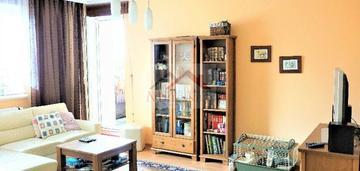 Mieszkanie 104m, 5 pokoi, książkowa, nowodwory