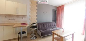 Spacer 3d 2 pokojowy apartament nowe chabry