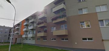 Okolice ul. braterskiej nowe2015/balkon/garaż