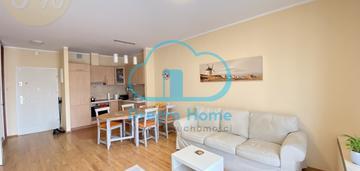 Dwupokojowe mieszkanie w józefosławiu-sprzedaż