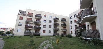 Okolice ul. hubalczyków  nowe2012/balkon/od zaraz!