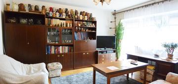 Mieszkanie 4 pok, 115,6m2,bemowo ul. powązkowska