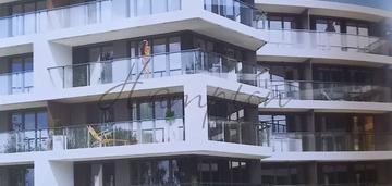 Atrakcyjne 2 pokojowe mieszkanie na białołęce