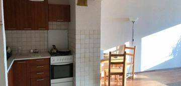Mieszkanie 38 m2 - os. kosmonautów poznań