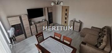 Dwa pokoje, 4 piętro, osiedle tatrzańskie, fordon