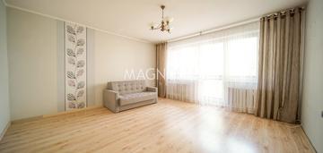 ★2 pokoje zdroje balkon rozkładowe ★super oferta!★