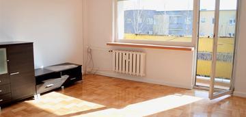 Mieszkanie po remoncie na chojnach