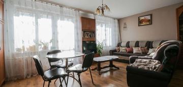 Mieszkanie 3 pokoje ponikwoda 62m²