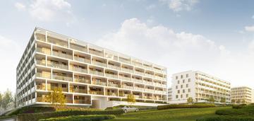 Mieszkanie w inwestycji: Koralowe Osiedle