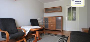 Mieszkanie 3 pok. 59,50m2, balkon, gliwice