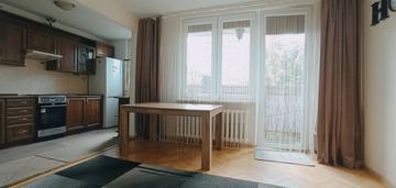 Odnowione, trzypokojowe mieszkanie, targówek