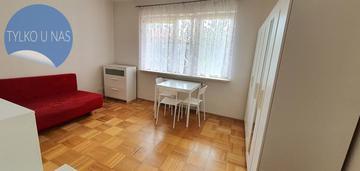 Białołęka - 2 osobne pokoje
