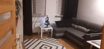 Mieszkanie na sprzedaż na bielanach 3 pokoje
