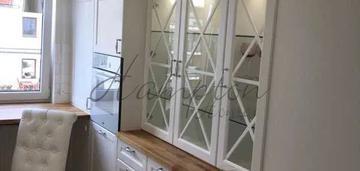 Ładne mieszkanie o powierzchni 66,67 na sprzedaż