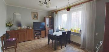 3 pokoje 57 m2 - centrum ul. słupecka